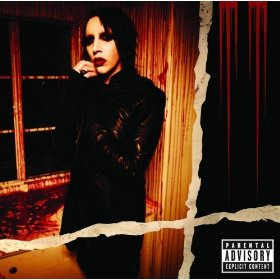 Eat Me, Drink Me Album by Marilyn Manson - 2007